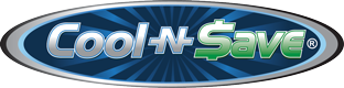 Cool-n-Save Logo