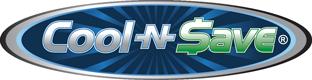 Cool-n-Save Logo
